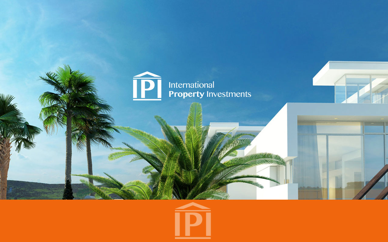IPI Group Web