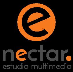 EstudionectarLogo_V