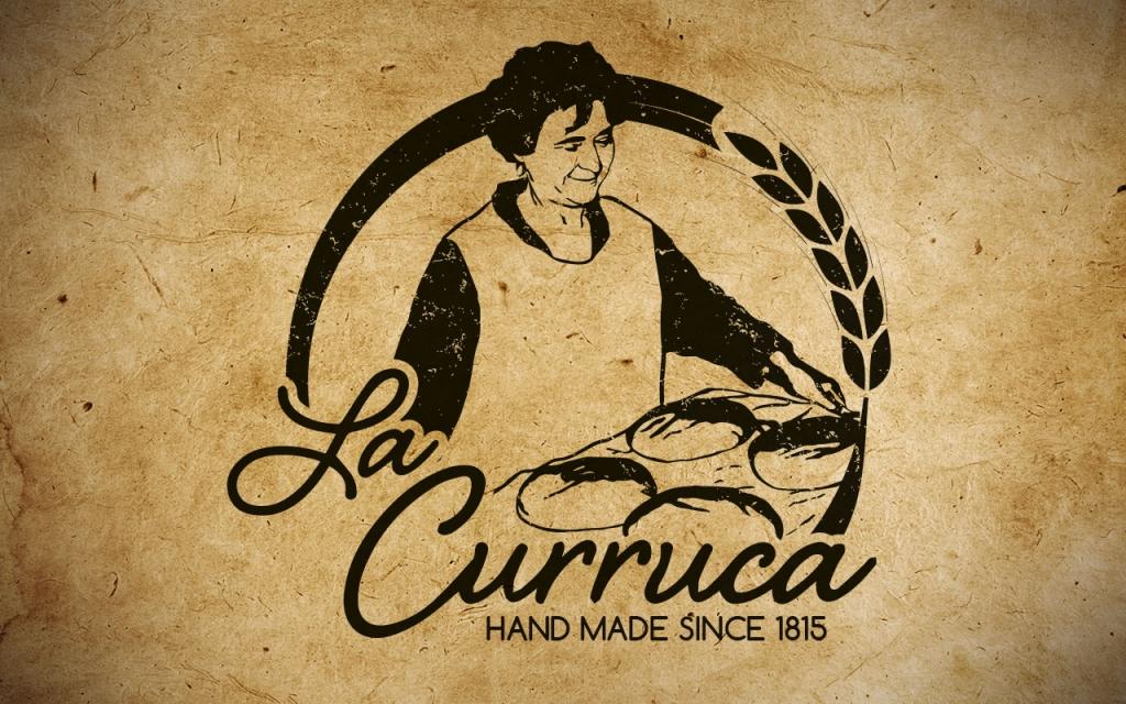 La Curruca