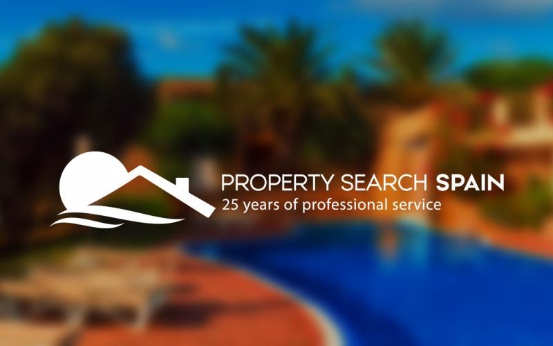 PropertySearchSpain.com