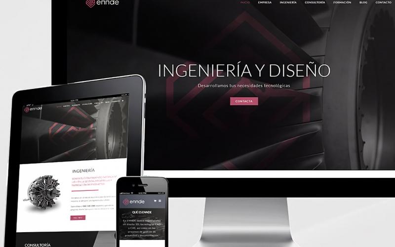 Ennde3D.com