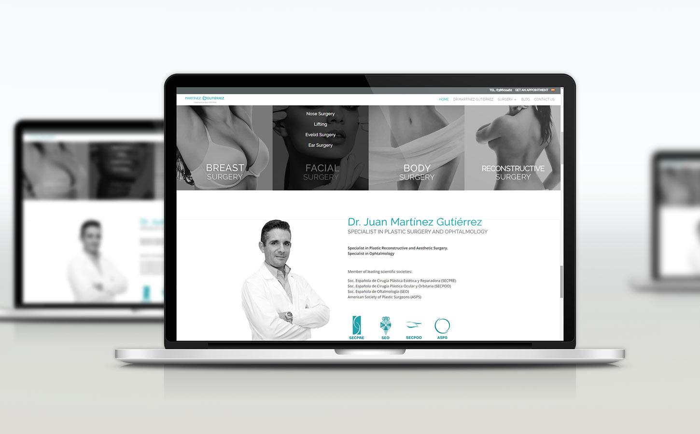 doctormartinezgutierrez.com