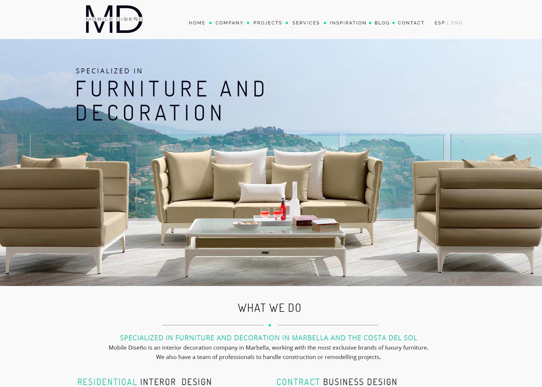 MobileDis.com