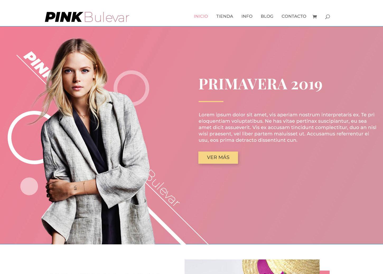 PinkBulevar.com